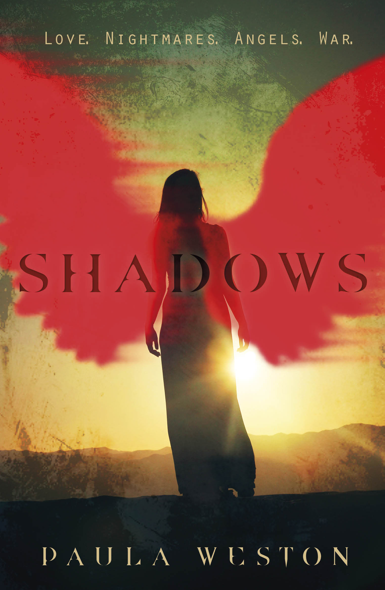 Shadows: review