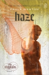 Weston_Haze-WINGS1