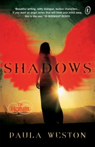 Shadows_Text Publishing_2015