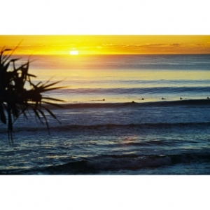 m-0098-burleigh-sunrise
