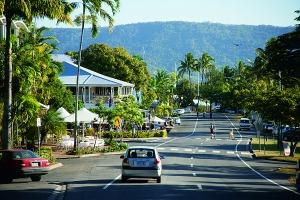 port-douglas-wharf-st_www.businesseventscairns.org.au