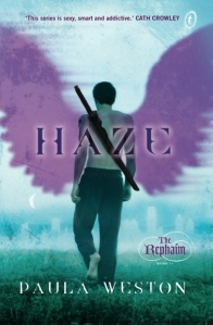 Haze cover_Text