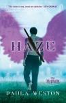 Haze__cover