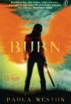 Burn_Text