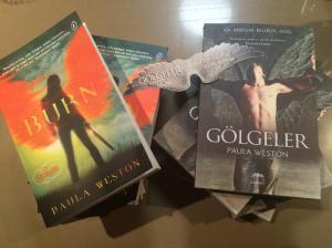 Turkish copies