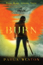 Burn_Tundra_final