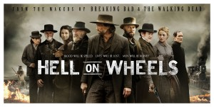 hell_on_wheels_ver4_xlg