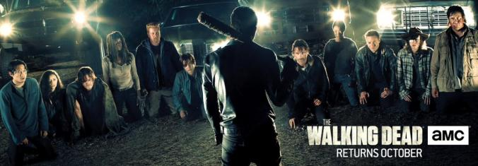 the-walking-dead-season-7_0
