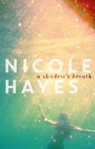 a-shadows-breath