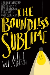 the-boundless-sublime